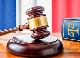 Франция выплатит компенсации семьям за последствия применения препарата Sanofi