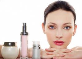 Космецевтика – косметика, которая лечит