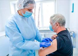 Главное об обязательной вакцинации от коронавируса в Москве и Подмосковье