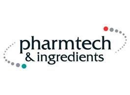 Pharmtech & Ingredients станет первой и единственной в 2020 году офлайн-выставкой оборудования и технологий для фармацевтического производства в России и странах ЕАЭС