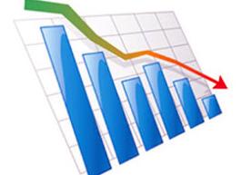 RNC Pharma: по итогам января-февраля 2020 г. импорт готовых ЛП в Россию рухнул на 65%