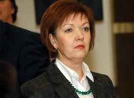 Лилия Титова: производители не успевают устанавливать оборудование для маркировки