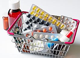 Росздравнадзор выдал предостережение Ozon.ru за торговлю лекарствами