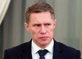 Мурашко приостановил аккредитацию фармацевтов и провизоров