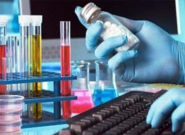 В России могут упростить регистрацию лекарств