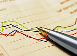 Аптечный рынок  демонстрирует тенденцию к снижению приростов