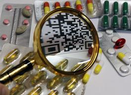 23 мая в 10:00 состоится бесплатный вебинар «Успешное внедрение маркировки в аптечной сети»