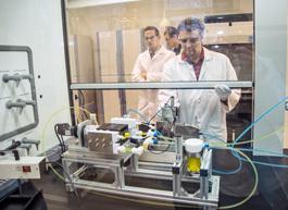 Отечественный биоаналог дарбэпоэтина альфа поступит в продажу в конце 2018 года