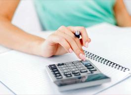 Два способа получить налоговый вычет за за приобретенные по рецепту лекарства