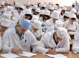 НМО заменят непрерывным профессиональным развитием