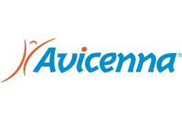 Компания «Авиценна» прошла в финал Всероссийской премии Green Awards