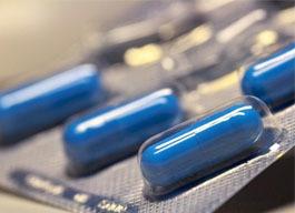 Лекарства все равно могут попасть под запрет, несмотря на исключение их из закона о контрсанкциях