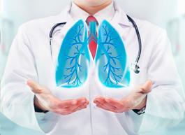 Всемирный день пневмонии: как защититься от актуальной угрозы?