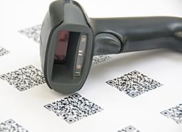 Споры о длине криптокода могут затормозить введение маркировки