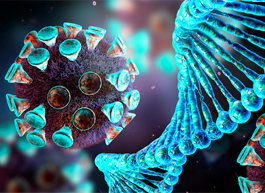 Сценарии развития пандемии COVID-19
