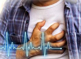 Спрос на лекарства от сердечно-сосудистых заболеваний вырос на 22%