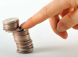 Правительство сокращает расходы на развитие фармпромышленности