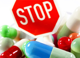 Гедеон Рихтер отзывает с российского рынка препараты валсартана