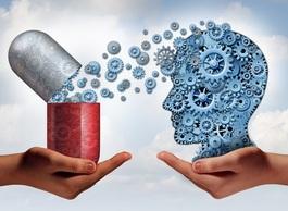 Ноотропные лекарственные средства в аптечном ассортименте — консультируем и отпускаем