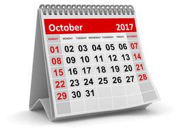 Дайджест фармации: октябрь 2017 года