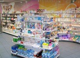 Три важнейших события для аптек в 2017 году
