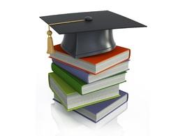 Фармацевтическое образование в короткие сроки