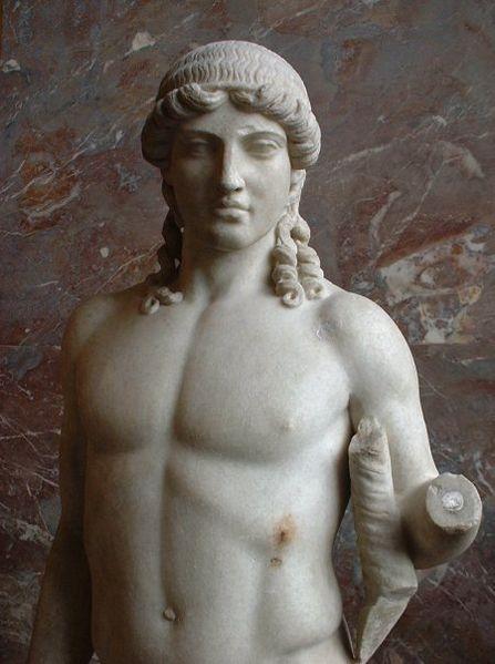 447px-Apollon_de_Mantoue_Louvre_MA689