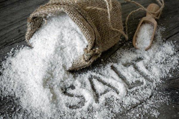 соль1
