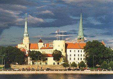 Латвия1