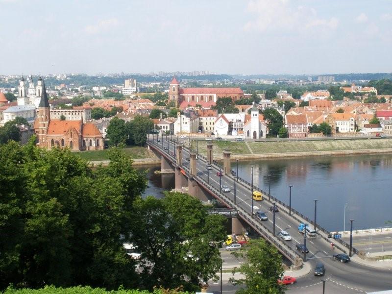 Литва1