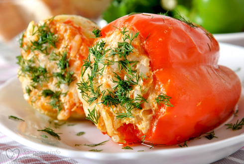 490x330_6_dishes_without_meat (4)