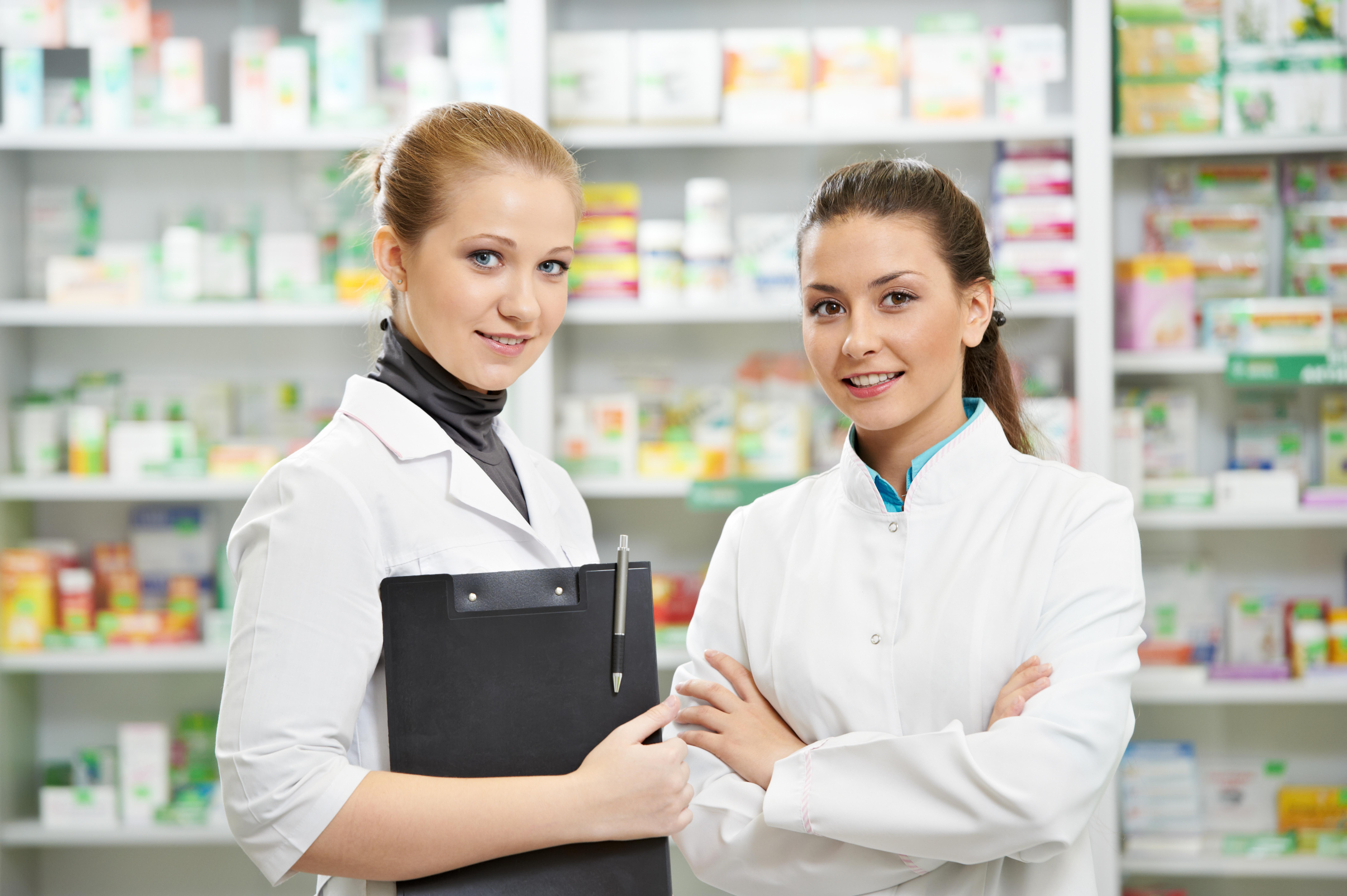 Купить диплом фармацевта