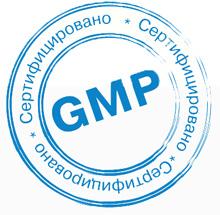 gmp-pehat