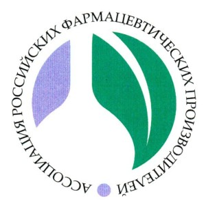 1322484388_associaciya-rossiyskih-farmacevticheskih-proizvoditeley-arfp
