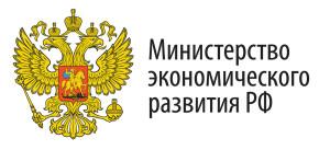 Logo_mineconom