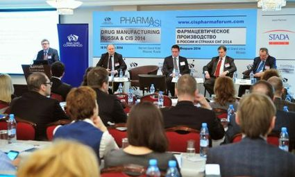 big_pharma-asi-drug-event-photo