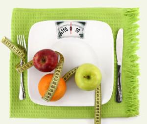 modnye-diety