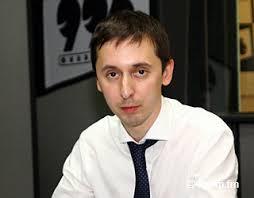 Давид Мелик