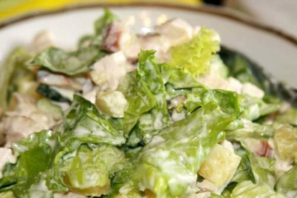 rozhdestvenskij-salat-nezhnost_9232