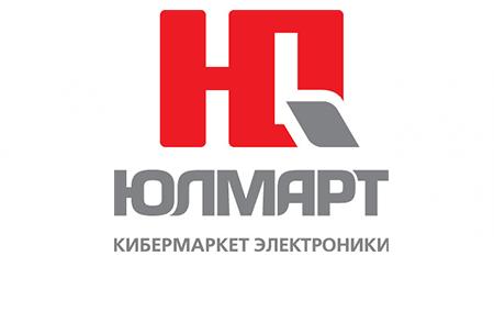 logo-ulmart-ru