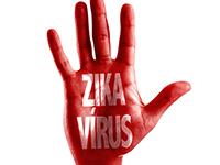 zika-200-150-2