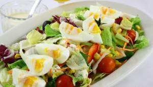 365565-salad