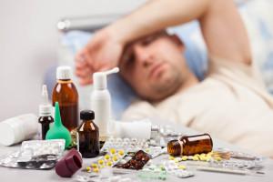 Lechenie-nasmorka-i-pansinusita-razlichnymi-lekarstvami
